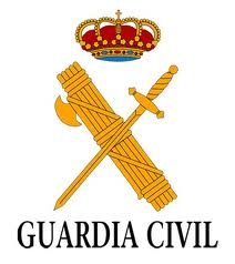 logo emblema guardia civil _ etersat.com