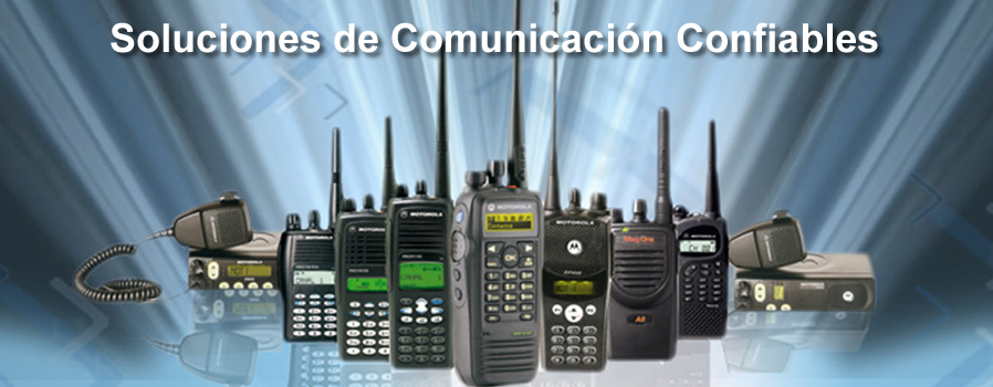 emisoras/analogicas/digitales/vertex/icom/kenwood/motorola/teltronic/hytera/